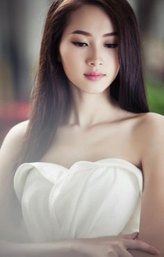 vietnamese dating online-chat