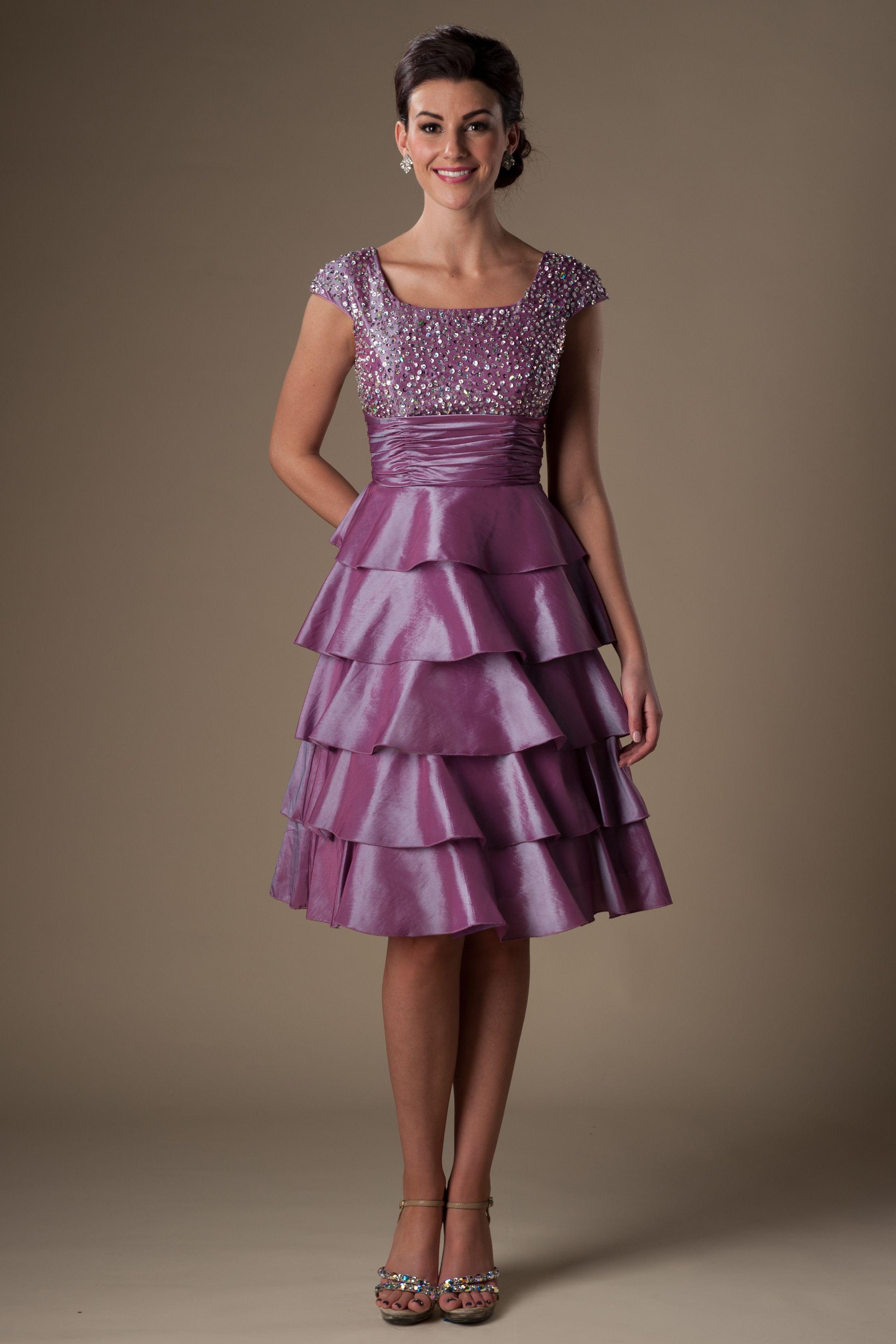 Modest Homecoming 2015 | Modest Homecoming Dresses 2015 | Pinterest ...