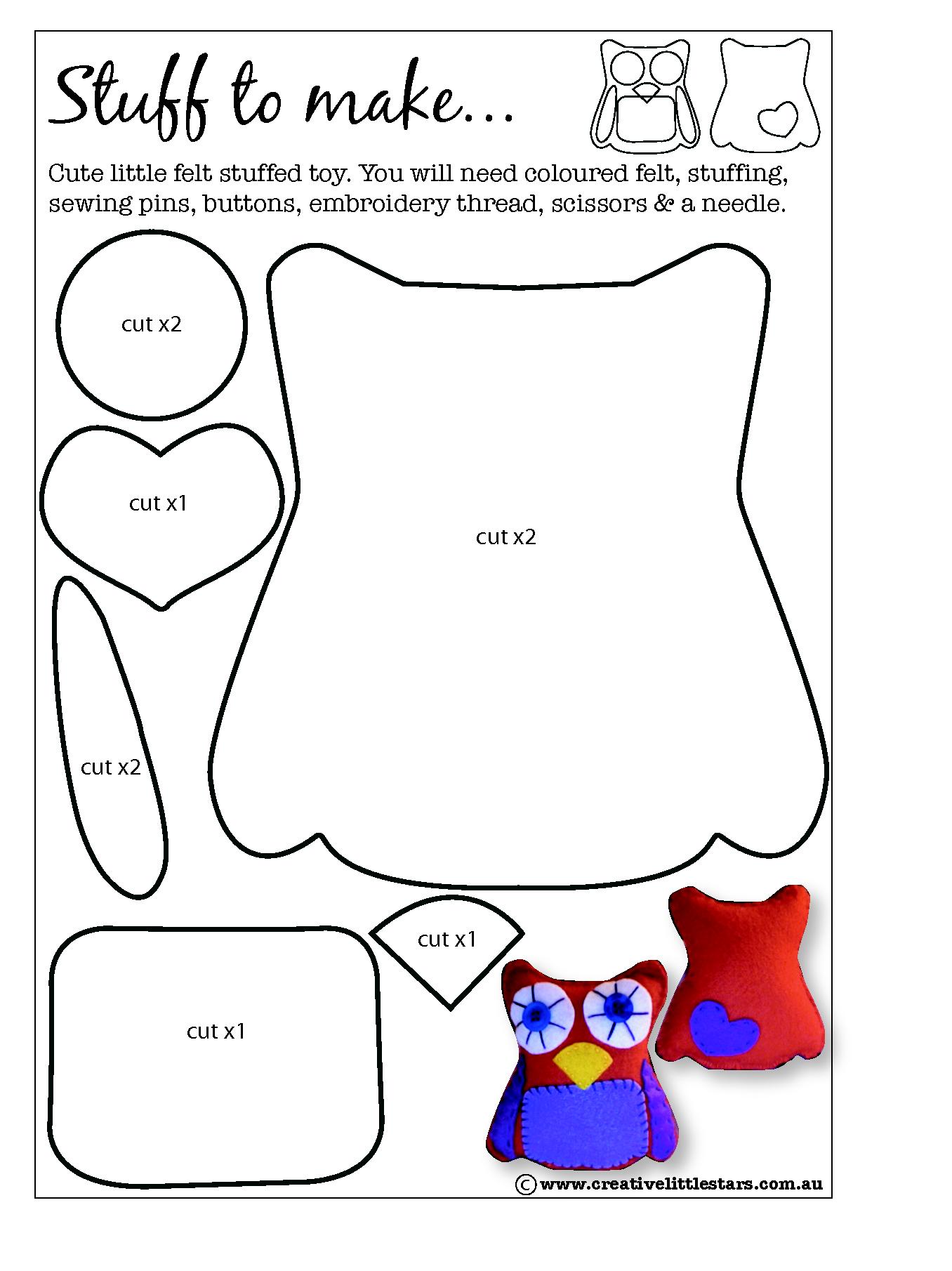 Campo di Applicazione del Modello di Lavoro   owl   Pinterest ...