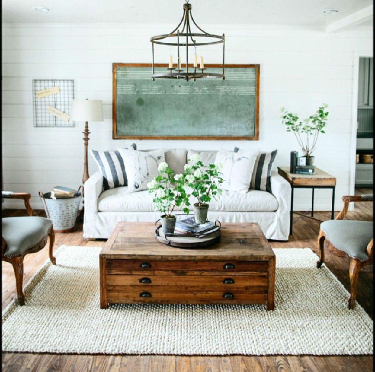 Pin von Abby auf Home Sweet Home | Pinterest | Zuhause, Wohnzimmer ...
