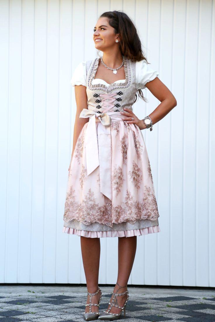 Ziemlich Perfekte Partykleider Galerie - Brautkleider Ideen ...