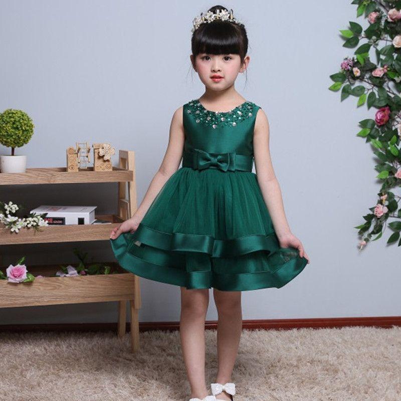 Green Long Dress Oasis Amor Fashion Color Dresses