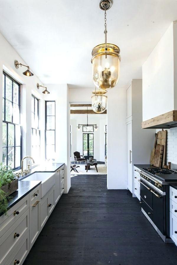 black kitchen cabinets design ideas also pinterest rh