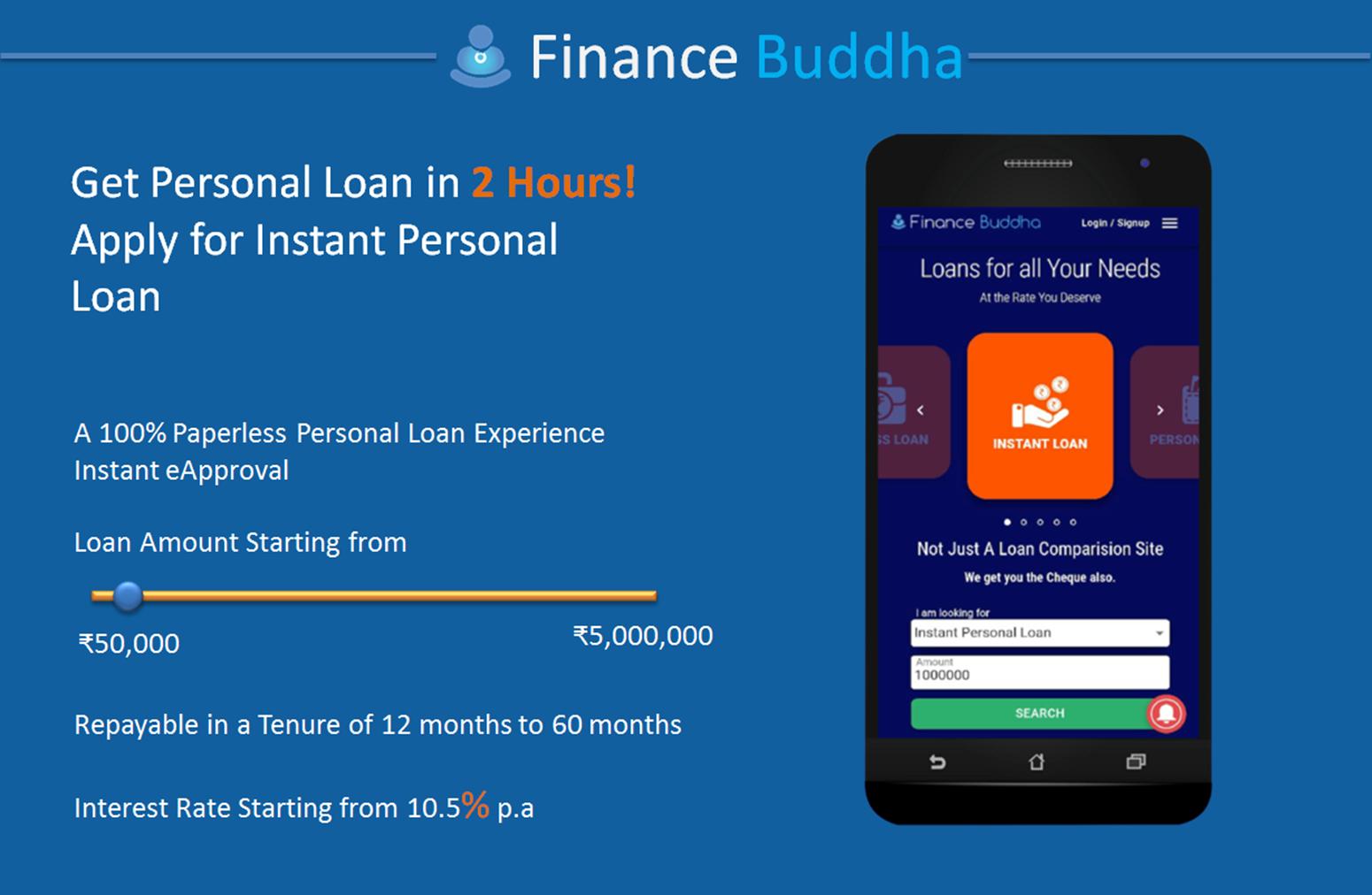 Personal Loan In 2hours Personal Loans Loan Person
