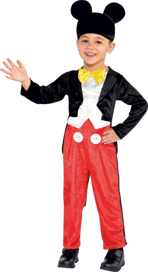 toddler boys mickey mouse costume classic party city mickey mouse costume mouse costume couple halloween costumes for adults toddler boys mickey mouse costume