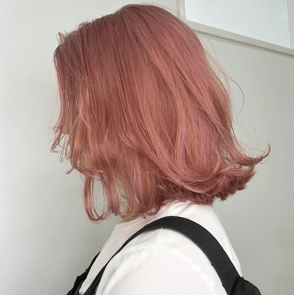 2019 春 夏 秋 冬 ロングヘア ショートヘア ボブヘア ミディアムヘア