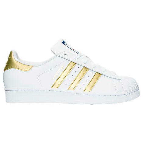 adidas shoes finish line