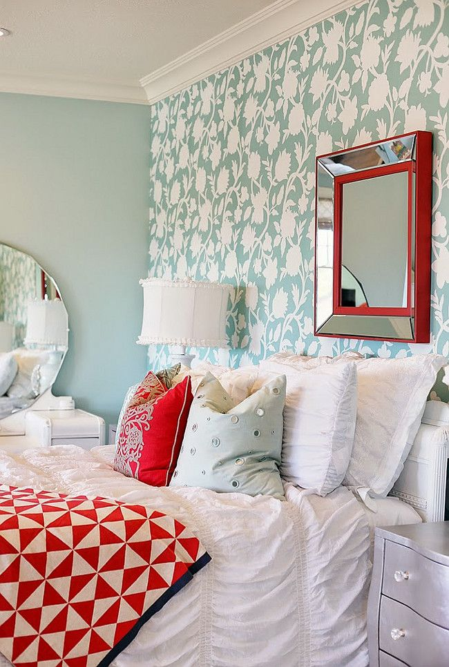 Sherwin Williams Tidewater Sw 6477 Paint Color Cambria