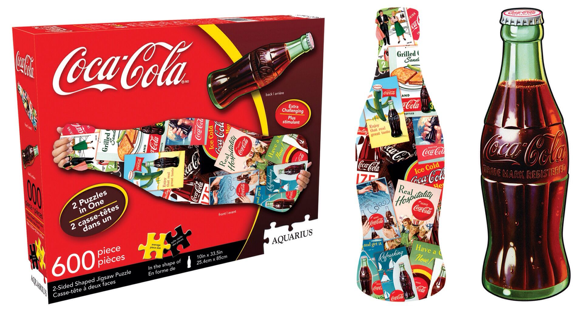 18 best ideas about the coca cola company bottle 18 best ideas about the coca cola company bottle opi nails and tea caddy