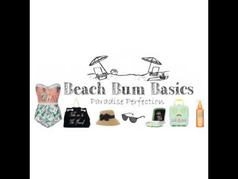 It's going to be a hot weekend... let's get away! Heres you're guide for traveling chic! www.pinkytoposh.com