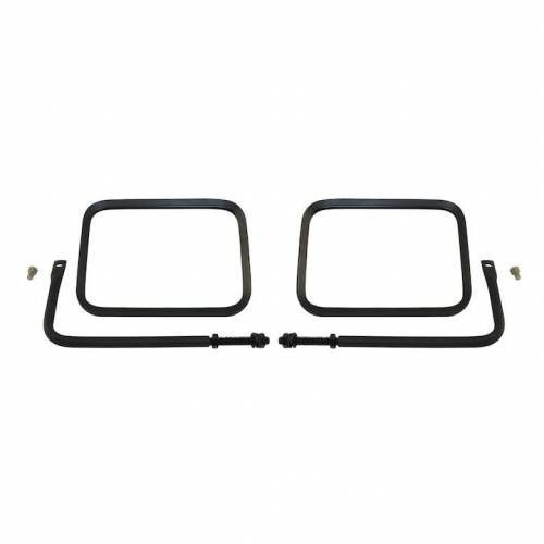 Pin on 2007-18 Wranglers Accessories