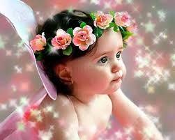 Keptalalat A Kovetkezore Cute Baby Wallpaper