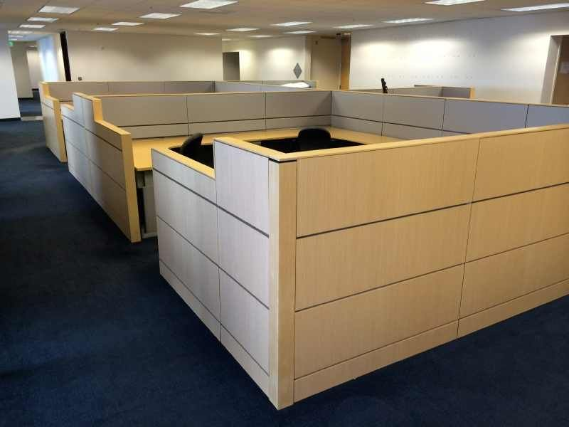 Used Office Furniture In San Jose California Ca Page 2 Used