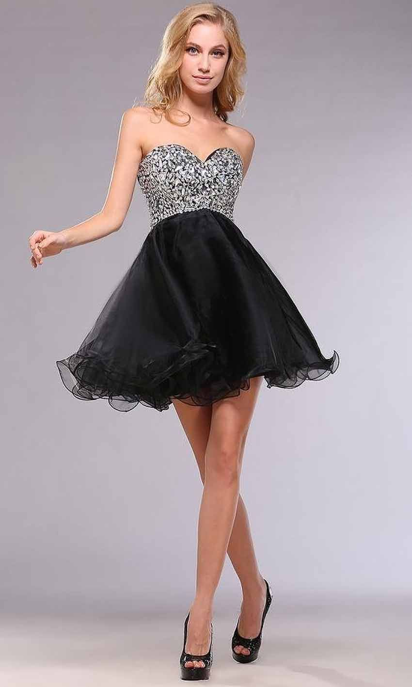 1000  images about uk prom dresses 2016 collection on Pinterest ...