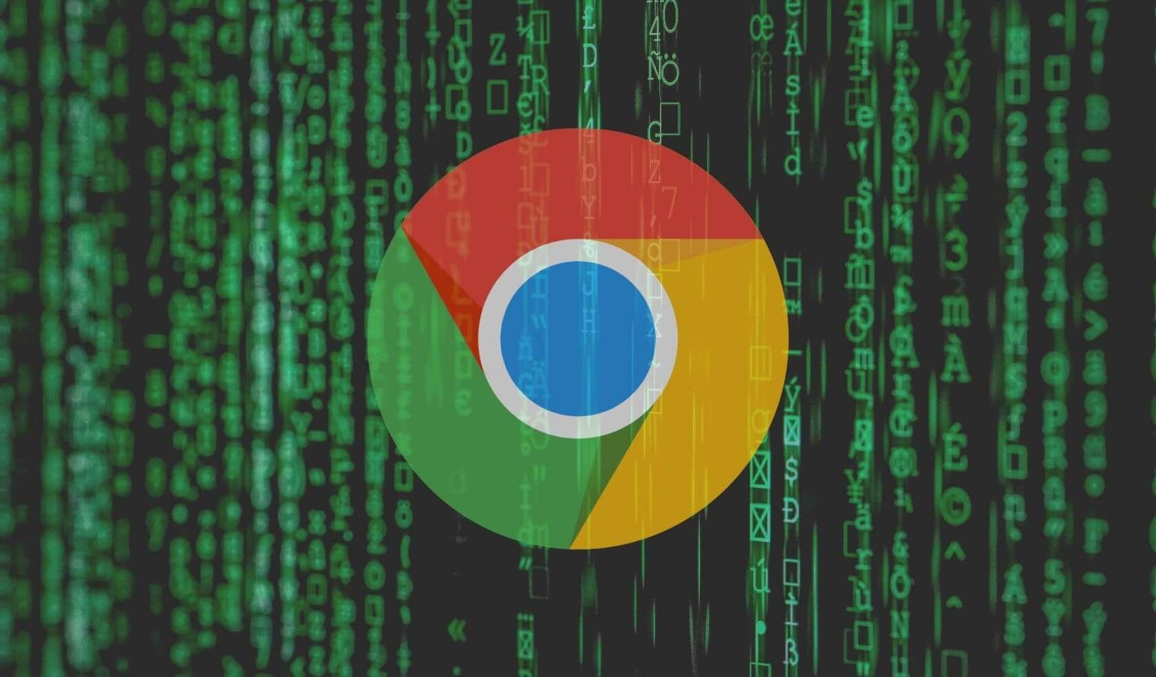 Google Accused Of Sabotaging Firefox Again Zero Days Google Chrome