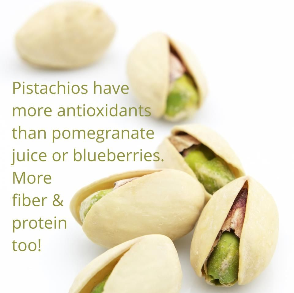Did You Know Pistachios Are So Great For You Follow Us For More Fun Facts About Healthy Foods Healthy Food Facts Food Facts Nutrition