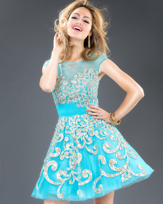 Jovani Dress 89625 | Artistic Fashions | Pinterest | Jovani dresses ...