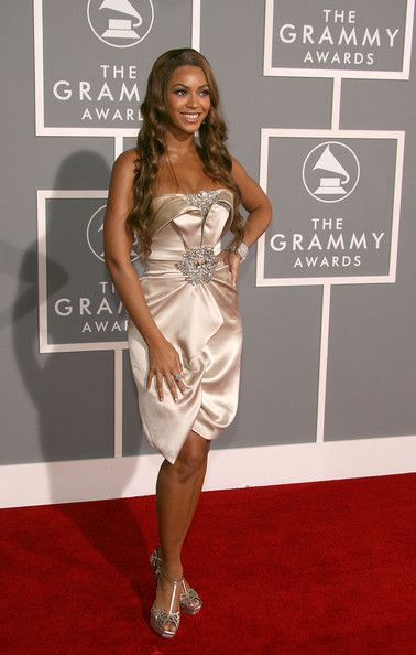 beyonce knowles photostream grammy