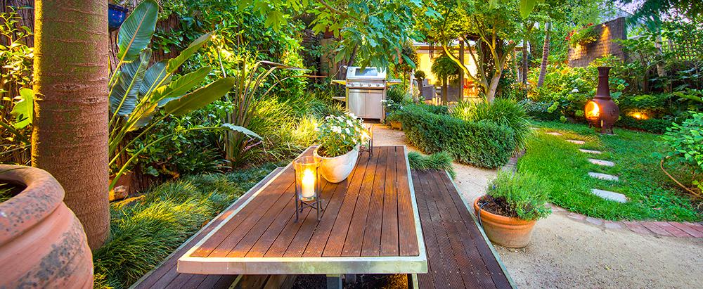 Spencer Garden Design Testimonials Backyard Landscaping Garden Design Beautiful Gardens
