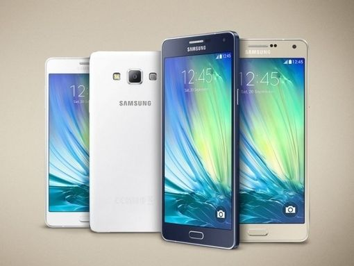 Samsung Galaxy A3 Galaxy A5 And Galaxy A7 Successors Reportedly In The Works Tech Times Samsung Mobile