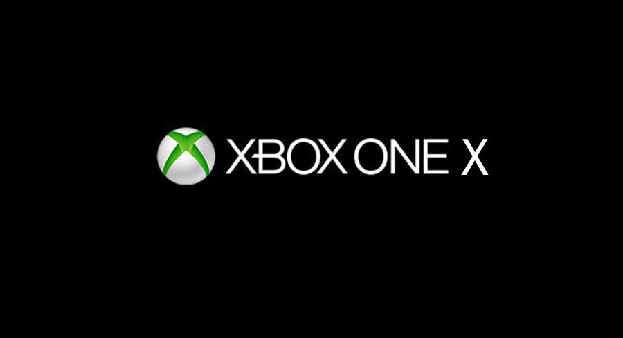 Xbox One X Specs Design Release Date Price Xbox One Xbox The Newest Xbox