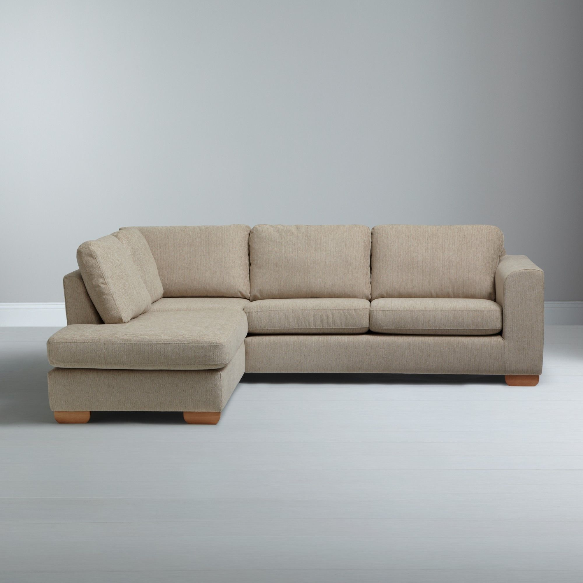Perfect John Lewis Corner Sofas 58 About Remodel Sofa Chairs