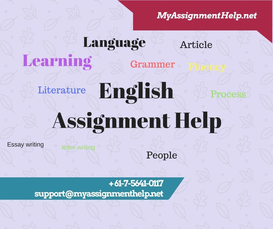 english essay about life example spm