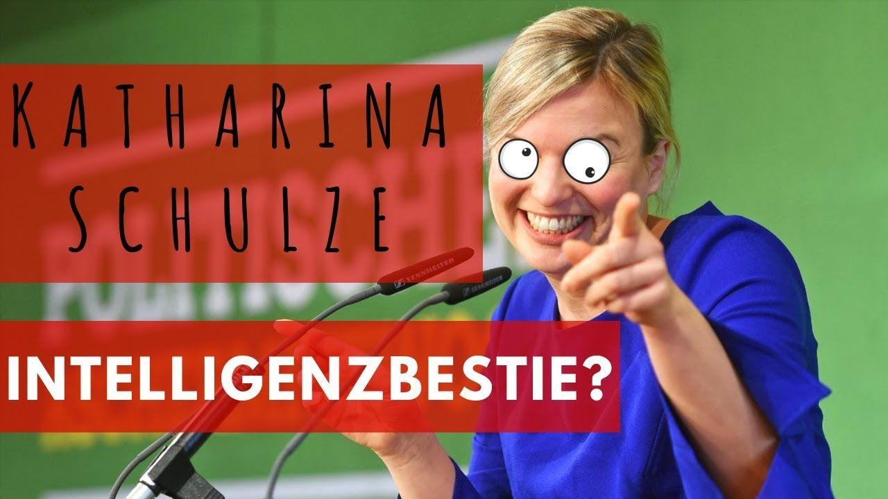 Katharina Schulze Intellektuelles Schwergewicht Der Grunen Katharina Schulze Schwergewicht Claudia Roth