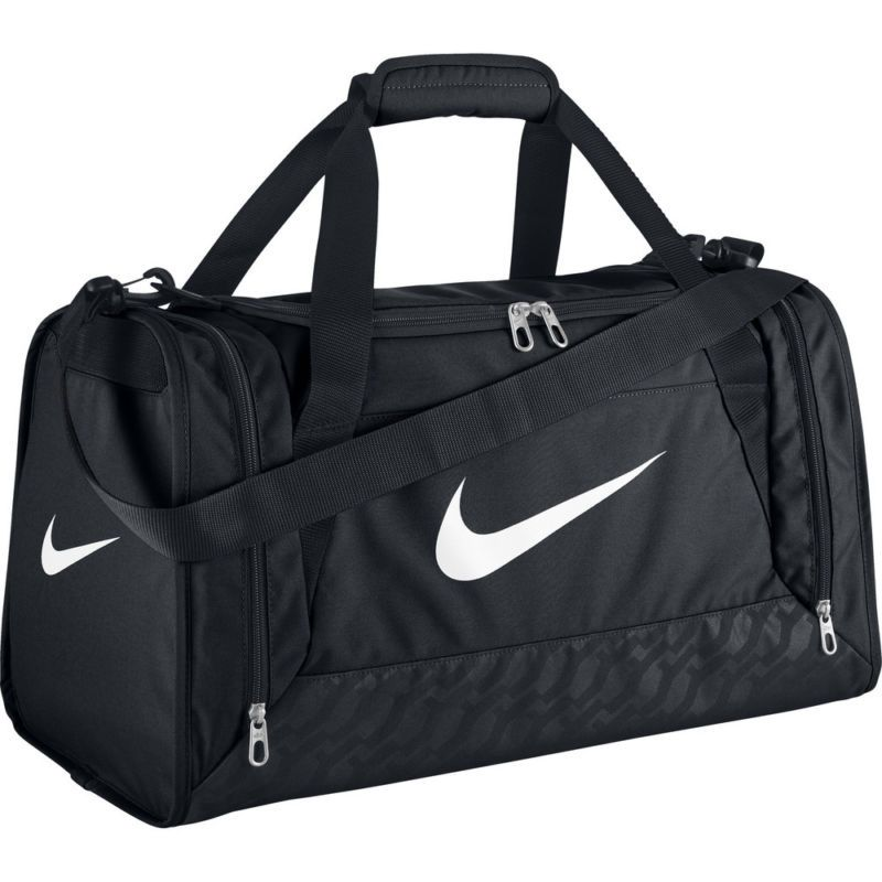 Satisfacer detección cualquier cosa  Nike Just Do It Rucksack Backpack Mini Small Kids Bag Lilac Purple  Christmas | Sacos nike, Bolsas nike, Sacos