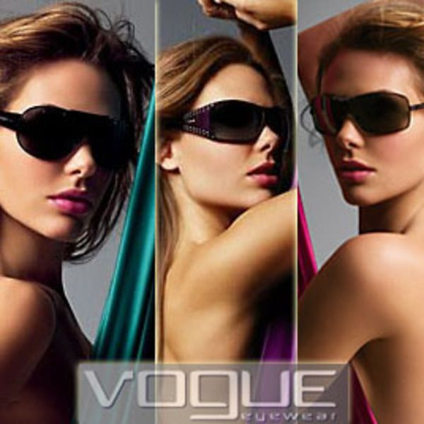 stylish sunglasses 2dms  vogue sunglasses