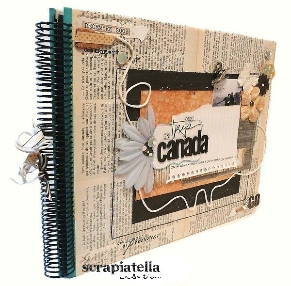 Scrapiatella