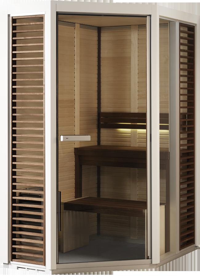 Sauna Kits Uk Tylo Impression Home Sauna Kit Indoor Diy Hot