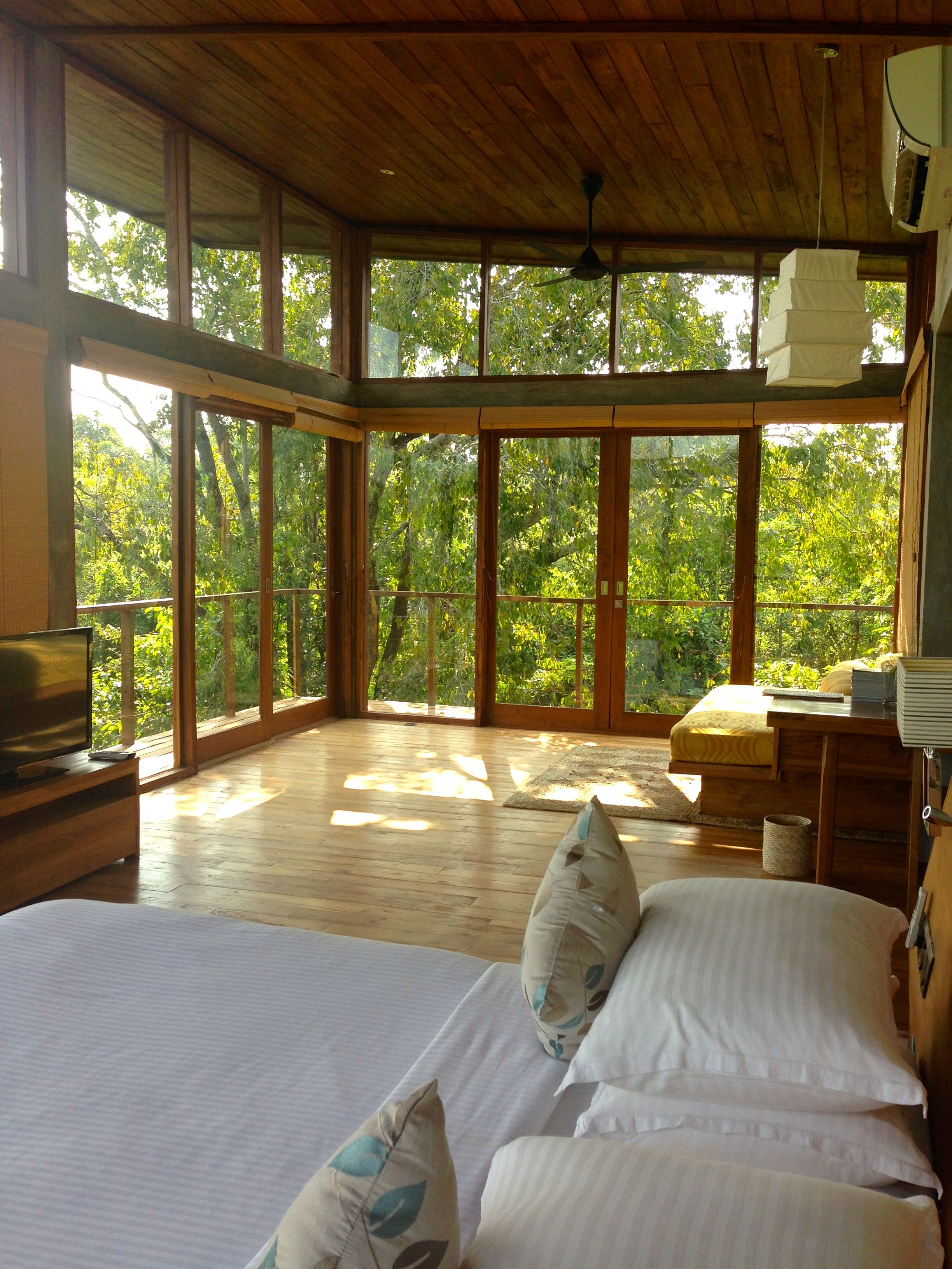 Wild Grass Nature Resort Sigiriya Sri Lanka Ideas For The House In