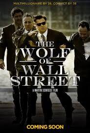 Bildergebnis für the wolf of wall street