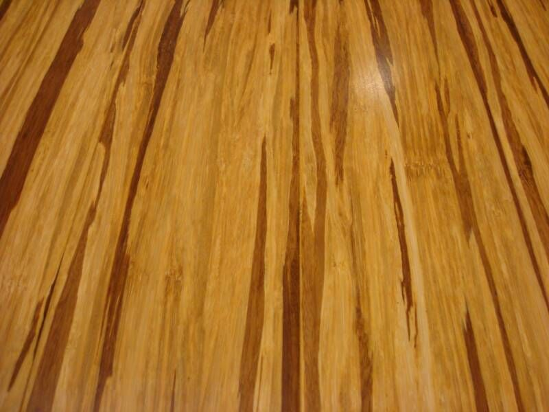 Best bamboo flooring manufacturers gurus floor for Bamboo flooring manufacturers usa