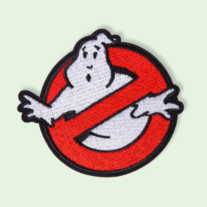 Ghostbusters (Fernsehserie)