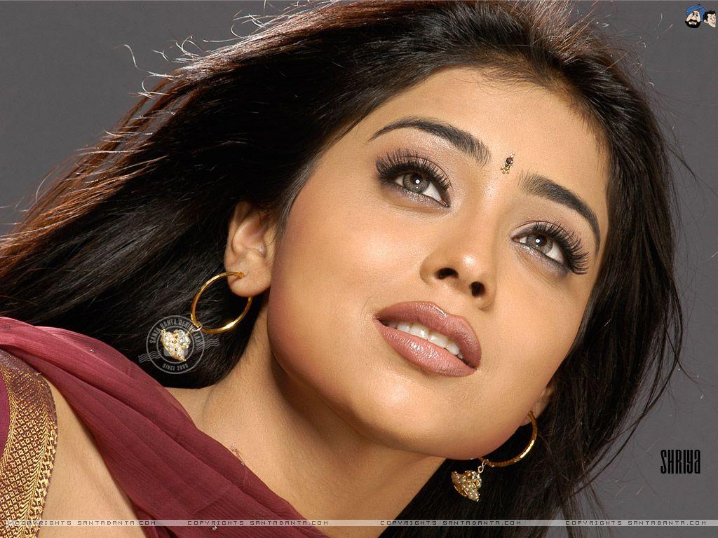 shriya saran bollywood actress wallpapers download free   r72