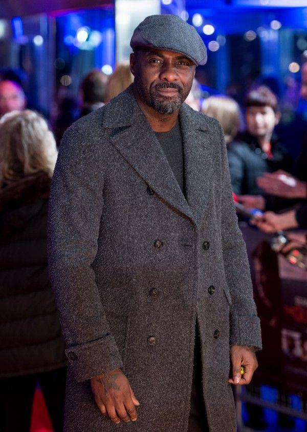 Idris Elba 8c50a7524a8