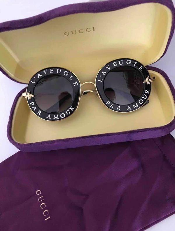 Fendi Iridia Cat Eye Sunglasses 54mm Sunglasses Cat Eye Sunglasses Fendi