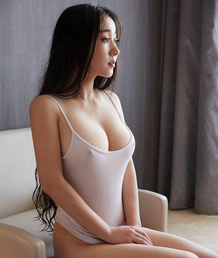 Colombian porn star naked kristina