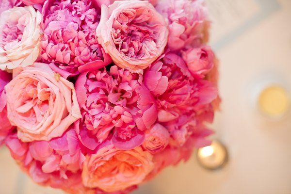Weddings Galore Wedding Flowers Photos on WeddingWire