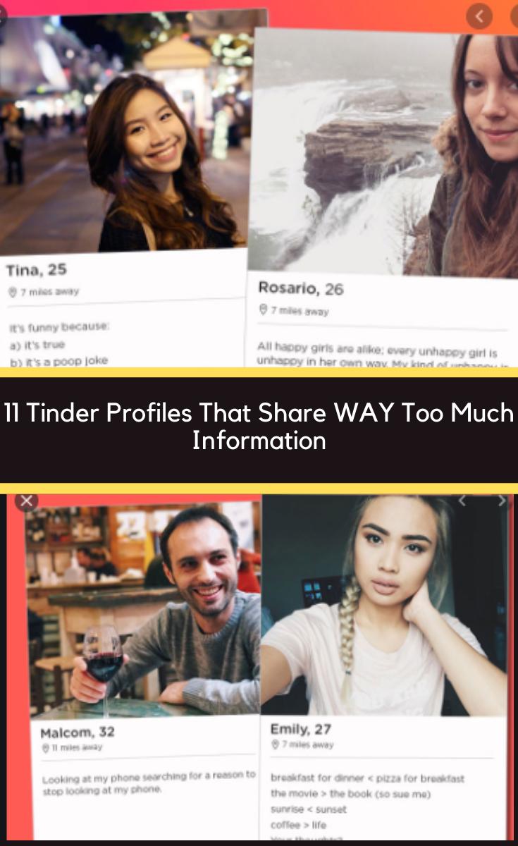 torestorp dating app sunne träffa singlar