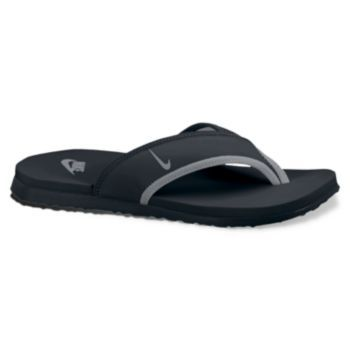 cero Remo Plisado  Nike Celso Plus Men's Flip-Flops | Mens flip flops, Nike flip flops, Flip  flops