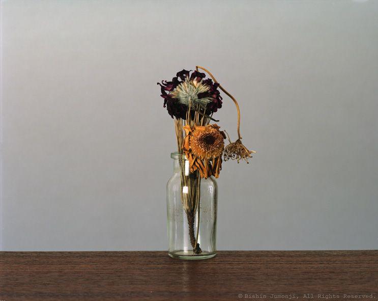 Gallery : Bishin JUMONJI