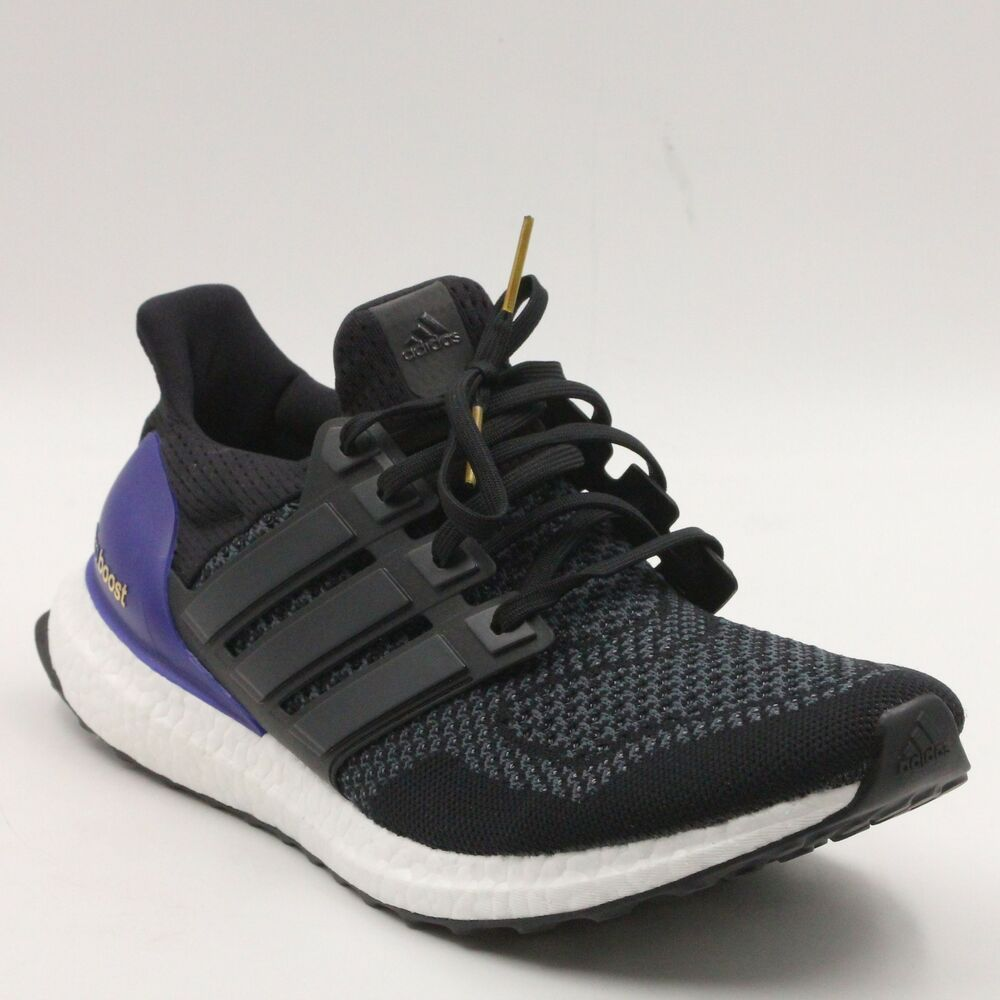 Adidas UltraBoost Trainers for Men for sale   eBay