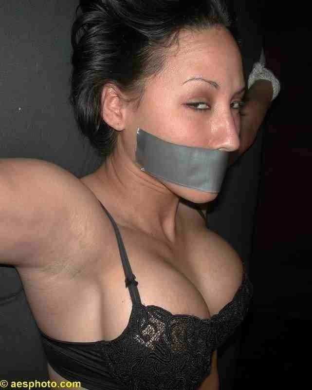 billiga sexleksaker hardcore bondage