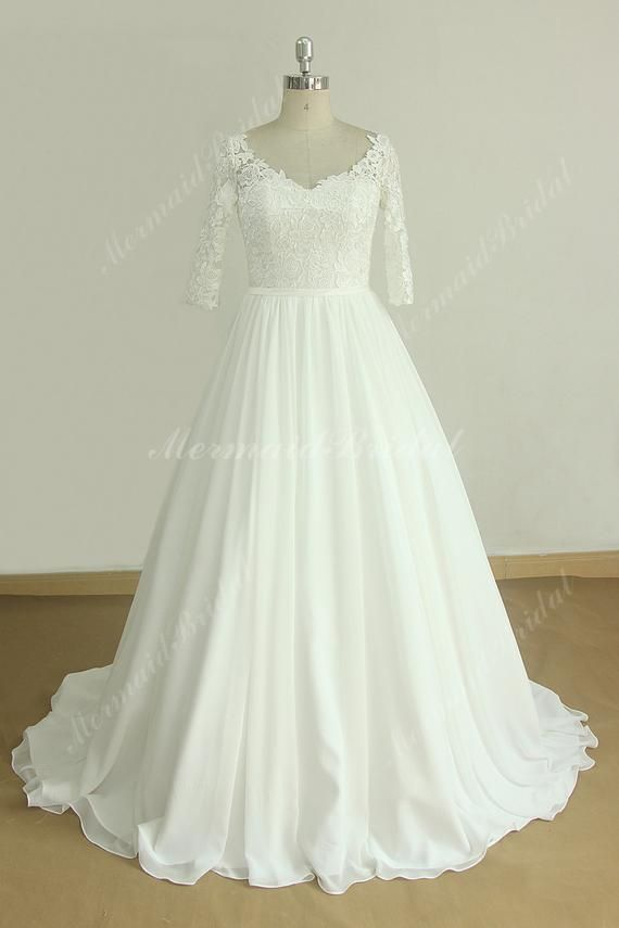 5063109421b 7 Clever ideas  Wedding Gowns Silk French Lace wedding dresses silk v neck.Wedding  Dresses Ball Gown Marie Antoinette fall wedding dresses open back.