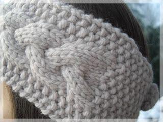 une flo p de bonnes id es mes tutos tricoter pinterest bonnes id es tricot et id e. Black Bedroom Furniture Sets. Home Design Ideas
