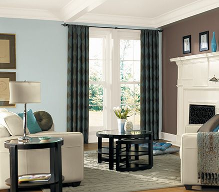 Expert Tip Accents Of Crisp White Increase The Restorative And Calming S Aqua Paint Colorspaint