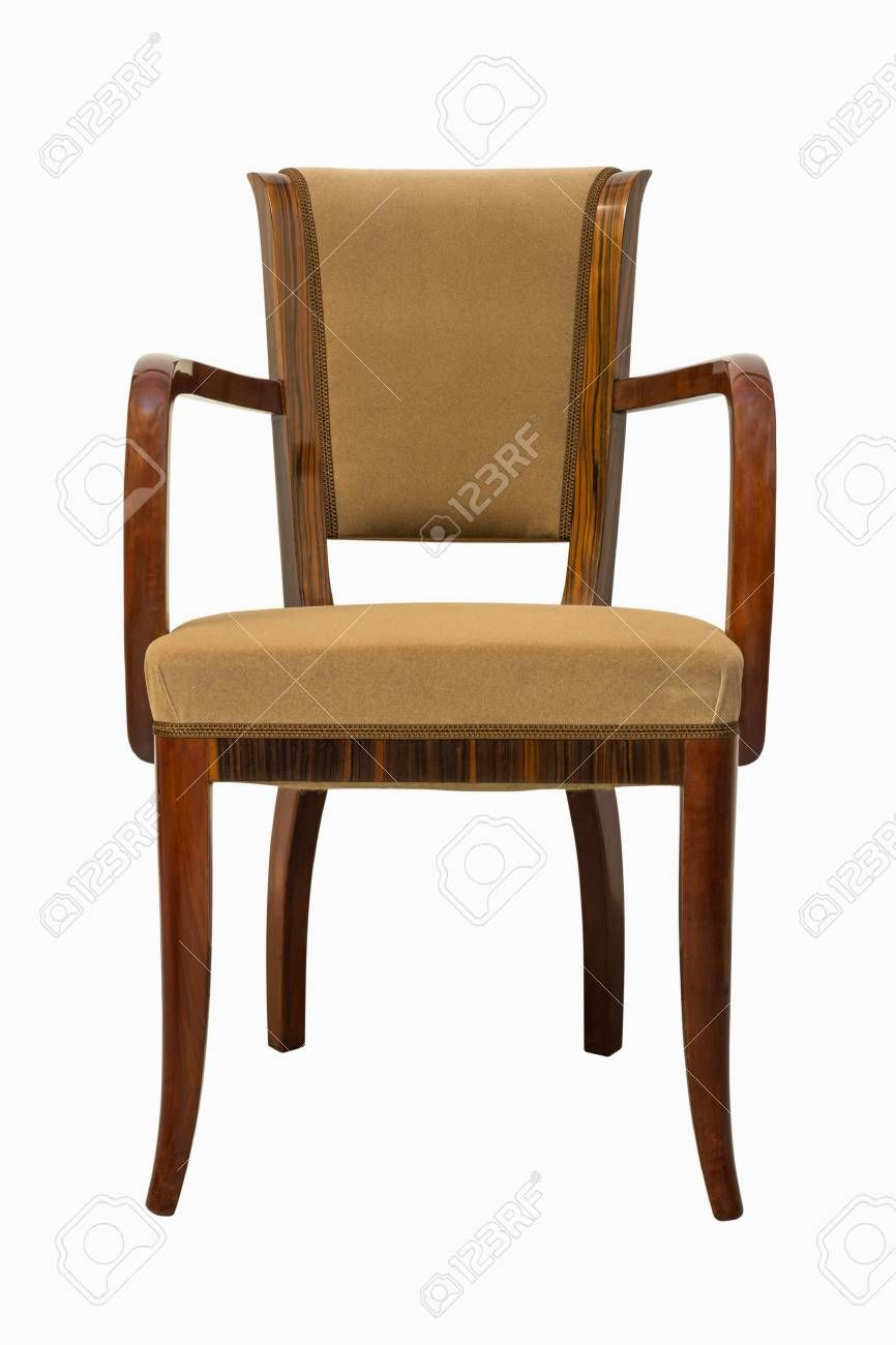 Vintage Art Deco Furniture Art Deco Furniture Antique Chairs Deco Furniture